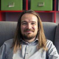 Brendan Dolan-Gavitt