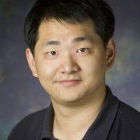 Quanyan Zhu