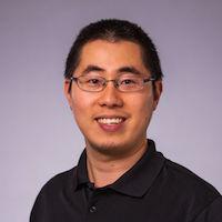 Danny Y. Huang
